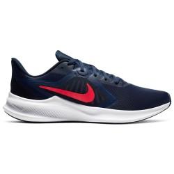 Nike Downshifter 10 CI9981-400